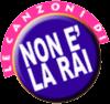 Logo Canzoni