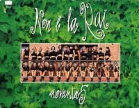 Non è la Rai Novanta5 (MC speciale)