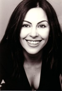 Alessia Di Francescantonio