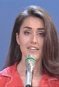 Anita Ceccariglia