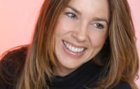Gaia Camossi