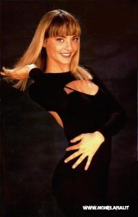 Ilaria Galassi