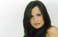 Monica Catanese