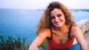 Monica Guidi