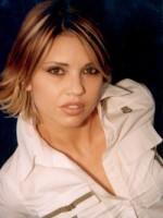 Romina Citarella
