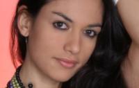 Shaila Risolo