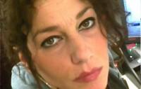 Tatiana Donati