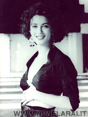 Valentina Ducros