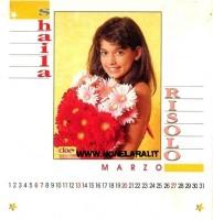 Calendario (marzo)