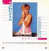 Calendario (aprile)