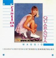Calendario (maggio)