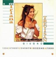 Calendario (giugno)
