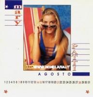 Calendario (agosto)
