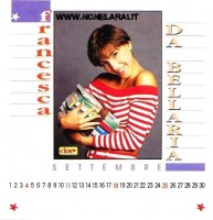 Calendario (settembre)