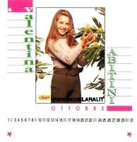 Calendario (ottobre)