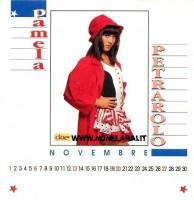Calendario (novembre)