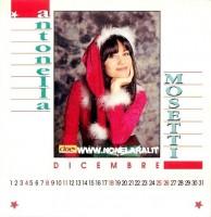 Calendario (dicembre)