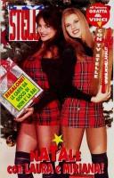 TV stelle dicembre 1994