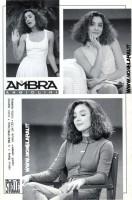 Composit Ambra 3