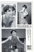 Composit Francesca 3