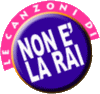 Logo Canzoni