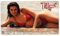 TV stelle Collection 3: Miriana Trevisan (5)
